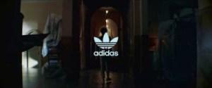 Donald Glover Stars In Adidas Originals Ad